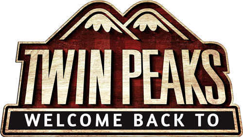 Back To Twin Peaks