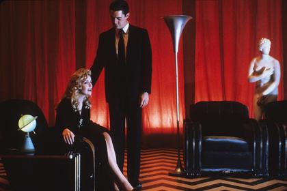 Twin Peaks Season 3 - Premier Air Date Announced