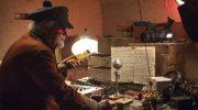 Twin Peaks Weekly News Update - Dr. Amp